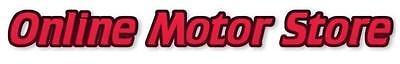 Online-Motor-Store-UK8