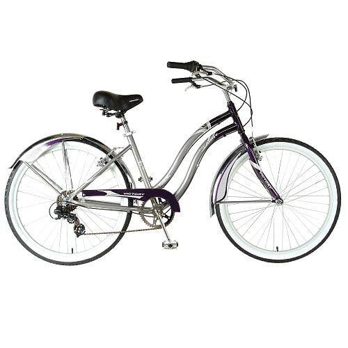 Cruiser Bike Tyres Buying Guide