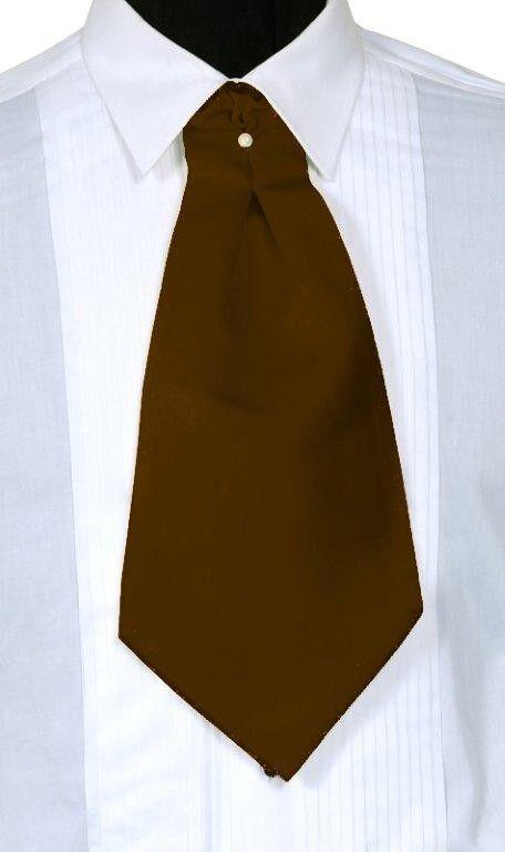 How to Buy a Cravat on eBay