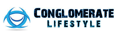 Conglomerate Lifestyle
