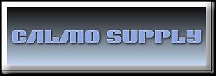 CALMO Supply