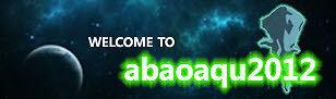 abaoaqu2012