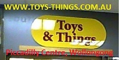 Toysandthings12