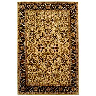 Your Guide to Buying Antique Area Rugs