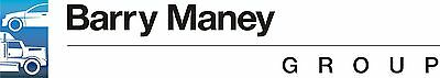 barry_maney_group