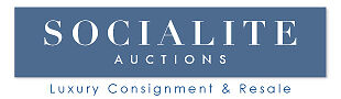 Socialite Auctions