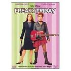 Freaky Friday (DVD, 2003) (DVD, 2003)