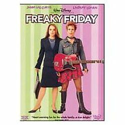 Freaky-Friday-DVD-2003-Pre-Owned