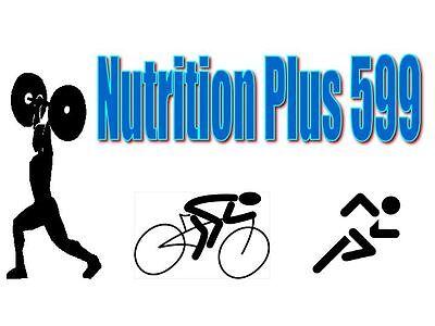 nutritionplus599