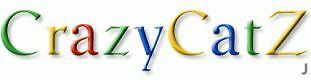 CrazyCatZZ