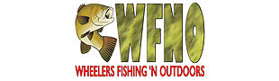Wheelers Fishing N Outdoors