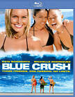 Blue Crush: The Original (Documentary) (Blu-ray Disc, 2011)