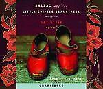 Balzac-and-the-Little-Chinese-Seamtress-by-Ina-Rilke-and-Dai-Sijie-2002