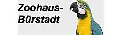 zoohaus-ofenloch-de14