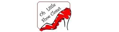 oh-little-shoe-closet
