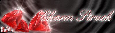 Charm Struck