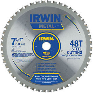 Your guide to buying saw blades ebay your guide to buying saw blades greentooth Gallery