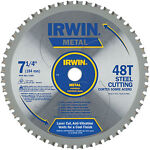 Your Guide to Buying Saw Blades
