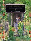 So Fine a Prospect : Historic New England Gardens by Alan Emmet (1997, Paperback) : Alan Emmet (1997)