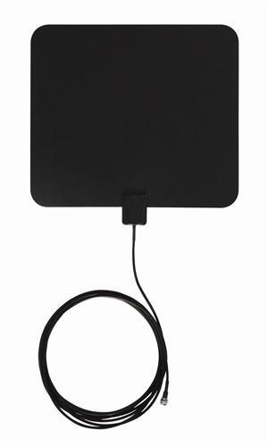 Winegard FlatWave FL-5000 Antenna