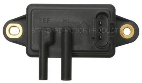 EGR Pressure Feedback DPFE Sensor also IAT or Intake Air Temperature Sensor Testing further 97 Ford Mustang Pcm Location likewise T1994 Tailgate Hinge Issue together with Sensor Location Also 6 0 Powerstroke Engine Oil Temperature. on ford contour iat sensor