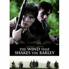 The Wind That Shakes the Barley (DVD, 2007)