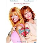 The Banger Sisters (DVD, 2003)