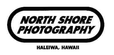 Nostalgic Photos Hawaii