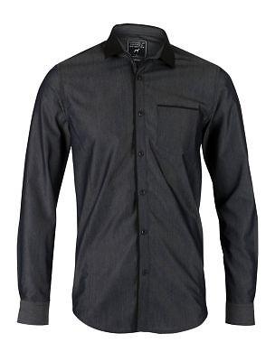 Long Sleeve Shirt Buying Guide
