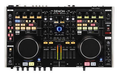 What to Consider When Buying DJ Gear