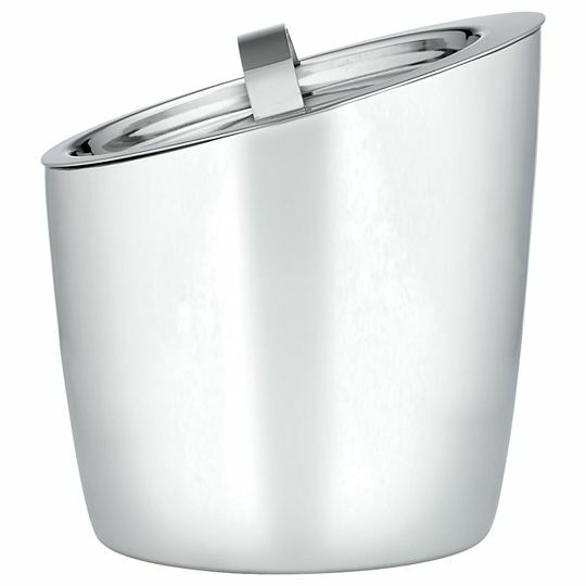 Your Guide to Buying an Ice Bucket
