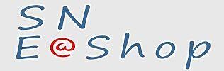 SN e-shop