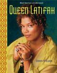 Queen Latifah, Sarah R. Bloom, 0791062872