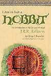 I-Am-in-Fact-a-Hobbit-An-Introduction-to-the-Life-and-Works-of-J-R-R-Tolkien