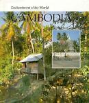 Cambodia, Mariam Greenblatt, 0516026321