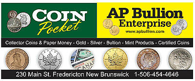 Coin_Pocket_International