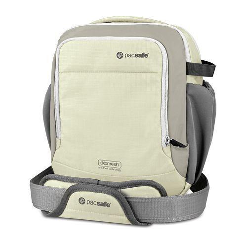 Camera Shoulder Bag Buying Guide