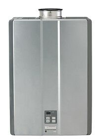 Your Guide to Choosing Indoor Gas Heaters