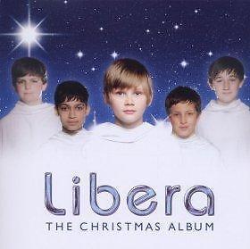 Libera-Christmas-Album-NEW-CD