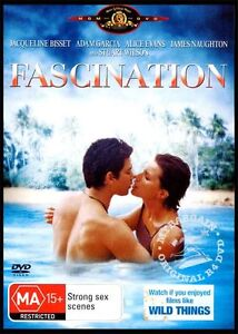 Fascination (DVD, 2006)