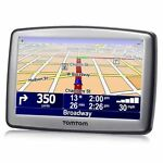 TomTom XL 330 - US (including Puerto Rico), Canada Automotive GPS Receiver
