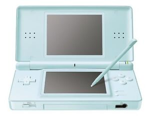 What Are the Differences Between the Different Generations of Nintendo DS Systems?