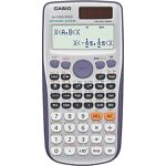 Scientific Calculator Buying Guide