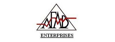 AFAB Enterprises Refractometers