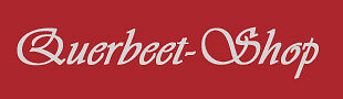 Querbeet-Shop