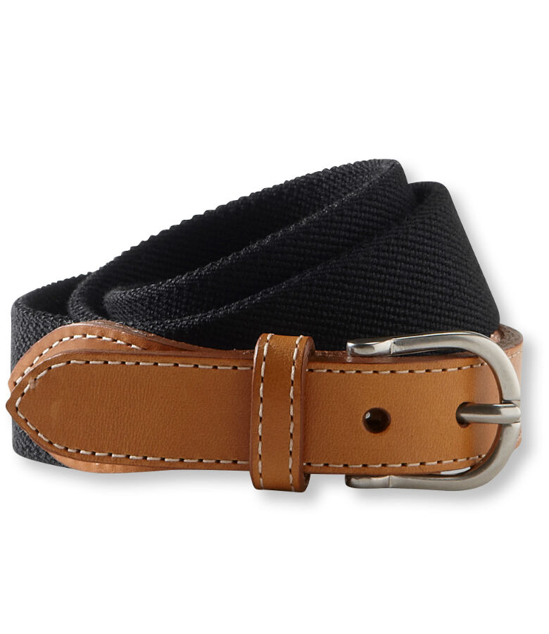 How to Buy a Belt That Fits You Properly