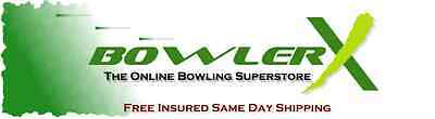 Bowler X Bowling Superstore