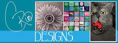 CRio Designs