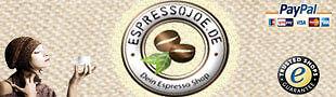 espressojoe.de DEIN ESPRESSO SHOP