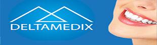 Deltamedix